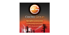 electro group